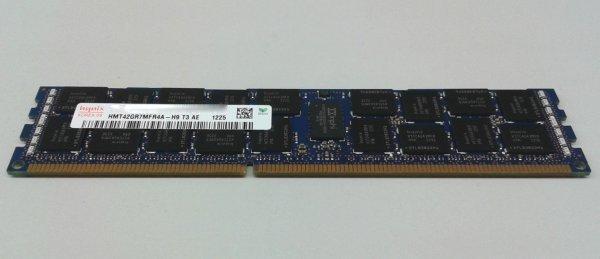 Memorie server 8 GB DDR4 ECC, 2133P MHz