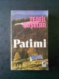 TEOFIL BUSECAN - PATIMI