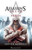Assassin's Creed. Fratia