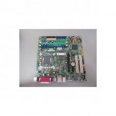 Kit PLaca de baza - Lenovo 8982, model 43c3503 rev:OT, procesor pentium D 3.00 Ghz, ram 2gb