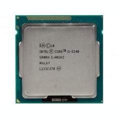 i3-3240 SR0RH 3.40Ghz LGA 1155 Procesor PC Desktop