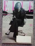 Doua reviste Elle USA, Noiembrie 2020 si Decembrie/Ianuarie 2021