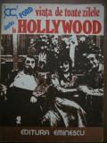 Viata de toate zilele la Hollywood - Charles Ford
