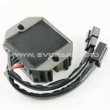 Cumpara ieftin Releu Incarcare Suzuki DR650 GSF Bandit RGV