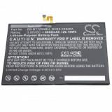 Baterie pentru Samsung Galaxy Tab S5e și altele precum EB-BT725ABU și altele 6800mAh