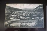 CP - Piatra Neamt - Vedere generala, Necirculata, Printata