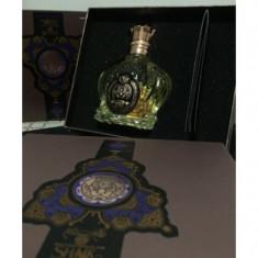 Opulent Shaik Gold Edition 100ml - Shaik   Parfum Tester, 100 ml