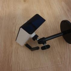 Camera supraveghere wireless Tp-link