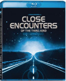 Intalnire de Gradul Trei / Close Encounters of the Third Kind (2 discuri) - BLU-RAY Mania Film