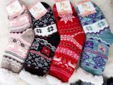 Ciorapi EmiRoss