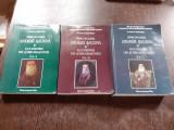 MITROPOLITUL ANDREI SAGUNA IN DOCUMENTELE DIN SCHEII BRASOVULUI - LAURENTIU STREZA 3 VOLUME