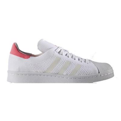 Pantofi sport adidas SUPERSTAR 80S PK W foto