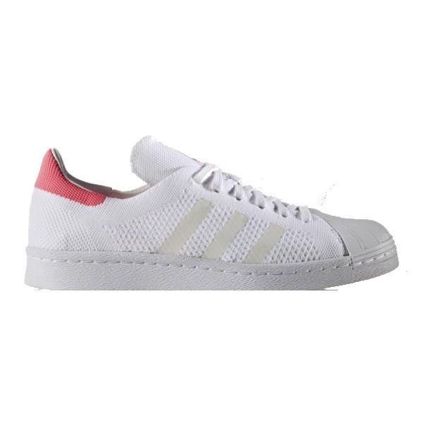 Pantofi sport adidas SUPERSTAR 80S PK W