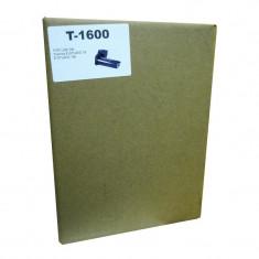 Cartus toner compatibil cu Toshiba T1600