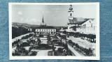 69 - Marmarossziget Sighetu Marmației / carte postala, Circulata, Fotografie