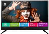 Televizor LED Allview 80 cm (32inch) 32ATC5000-H-SB, HD Ready, CI+, 81 cm