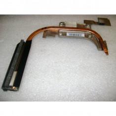 Heatsink - radiator laptop Emachine E442