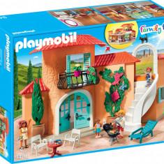 Vila de vacanta Playmobil Family Fun