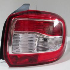 Stop dreapta Dacia Logan 2 an 2013-2016 cod 265501454R