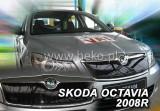 Cumpara ieftin Masca radiator SKODA OCTAVIA II facelift an fabr. 2008-2012 (marca HEKO)
