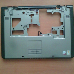 Palmrest cu touchpad Dell Precision M90 M6300 JM681/FF085
