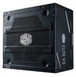 Sursa CoolerMaster Elite V3, 80+, 500W