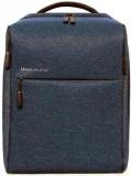 Rucsac Laptop Xiaomi Mi City 14inch (Albastru Inchis)