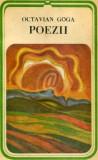 Poezii (Goga - 1979)