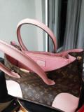 Geanta Louis Vuitton Flandrin