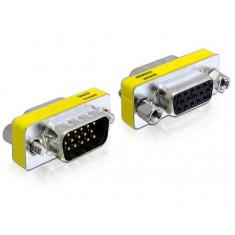 ADAPTOR 15T-15M (VGA)
