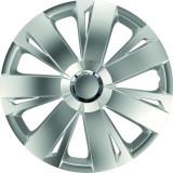Pachet Capace Roti 14 Inch (Universal-Auto) (4 Bucati) V42