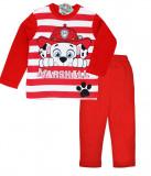 Pijama Marshall Patrula Catelusilor