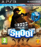 The Shoot (Move) Ps3