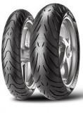 Motorcycle Tyres Pirelli Angel ST ( 160/60 ZR17 TL (69W) Roata spate, M/C )