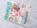 Revista Glamour, Nr. 79, Mai 2013