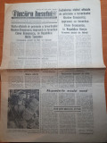 Flacara iasului 8 septembrie 1988-art. zona targu cucu iasi