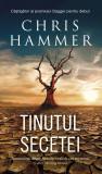 Tinutul Secetei | Chris Hammer