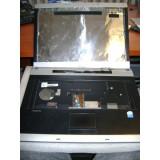 Carcasa completa laptop Fujitsu Siemens Amilo PRO V3515
