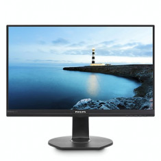 Monitor LED PHILIPS 241B7Q grad A+