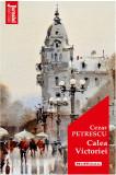 Calea Victoriei | Cezar Petrescu