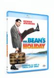 Vacanta lui Mr. Bean / Mr. Bean's Holiday - BLU-RAY Mania Film