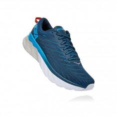 Pantofi Bărbați Alergare Hoka M's Arahi 4 Wide