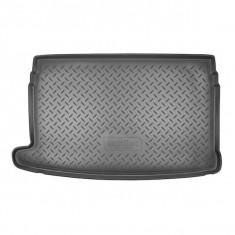 Covor portbagaj tavita VW Polo 2009-2018 hatchback AL-241019-39