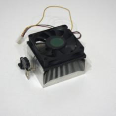 Cooler CPU Socket AM2 CDMK8-7I52D-A7