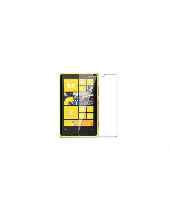 Geam soc protector nokia lumia 630