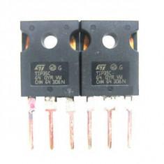 TIP35C