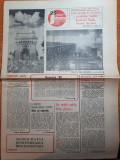 Flacara 18 iunie 1981-art. jud. maramures,florica ungur,ilie balaci,cornel dinu