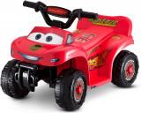 Mașinuță electrică pentru copii Disney 6V