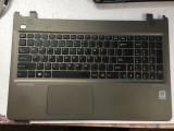 Tastatura Medion Akoya E6415  A152