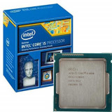 Procesor Intel Core i5-4590